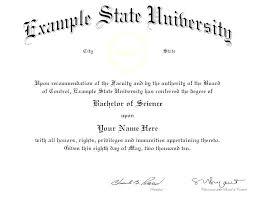 Free High School Diploma Template Printable Certificates Blank