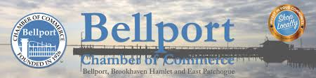 meadowbrook financial mortgage bankers co bellport chamber bellport chamber of commerce header