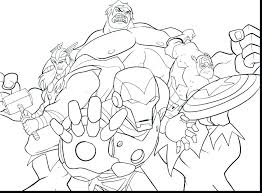 lego marvel superhero colouring pages marvel coloring pages superhero coloring pages marvel superheroes printable coloring pages