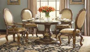 37 luxury round table centerpiece ideas design of round table centerpieces