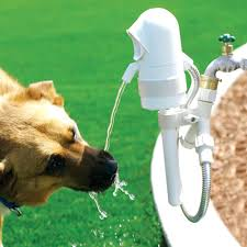 large outdoor water fountain maintenance the dog activated outdoor fountain water fountains outdoor wall mounted water fountain outdoor ideas