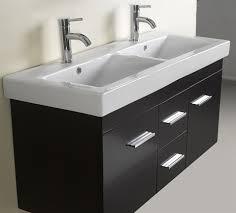 vanity ideas 48 vanity top with sink bathroom vanity bathroom vanity sink tops bathroom vanity