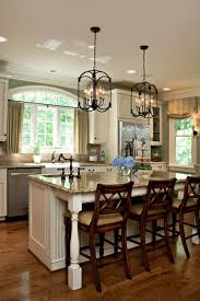 dazzling lantern style pendant lighting images ideas architektur lights for kitchen examplary