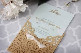 wedding invitations, bar mitzvah invitations and baby gifts Wedding Invitation Cards Gta Wedding Invitation Cards Gta #12 wedding invitation cards sample