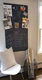 Kitchen Chalkboard With Shelf 1000 Images About Kitchen Chalkboard Wall On Pinterest Shelves