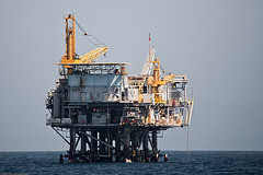 petroleum engineering colleges petroleum ninja find the best petroleum engineering school