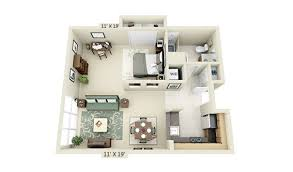 Charming Design Tiny Apartment Floor Plans Studio On Home Ideas.