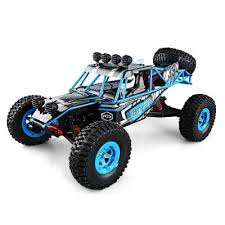 4wd <b>Rc</b> Trucks Best Deals + Online Shopping | GearBest.com