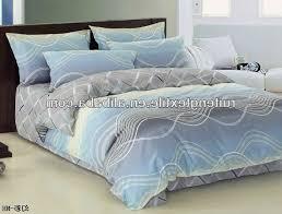 china factory cotton duvet cover set colorful comforter set cotton duvet cover queen