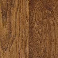 flooring armstrong laminate retailers swiftlock review home swiftlock laminate flooring review