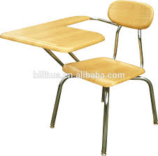school desk chair combo. Plain School Writing Desk And Chair Combo Chairs Seating Toddler Desk And Chair Combo To School