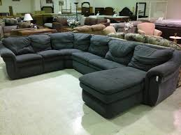 cool couches sectionals. Cool Queen Sofa Sleeper Sectional Microfiber 25 Charcoal Grey Couches Sectionals