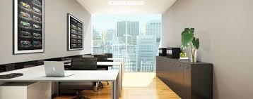 office interior designers. Chennai Interiors Office Interior Designers
