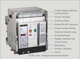 intelligent air circuit breaker acb buy air circuit breaker intelligent air circuit breaker acb