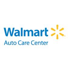 Walmart Auto Care Centers Universal City Tx 78148 210 507 3371