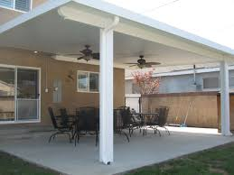 36 Lovable Aluminum Patio Covers are Making You Really Unhappy