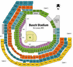 Cardinals Stadium Seating Chart Arizona 11 Accurate Az Cards Seating Chart