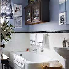 the man from u n c l e on art deco wall tiles uk with category art deco bathroom the bath businessthe bath business