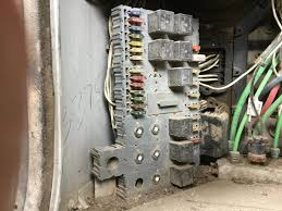 peterbilt 379 fuse box wiring diagram peterbilt 379 fuse panel diagram 1997 wiring wiring librarypeterbilt 379 fuse panel wiring library 1997 box