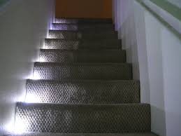 led stairwell lighting. led stairwell lighting