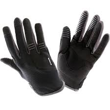 15 cycling cycling kids long cycling gloves b twin clothing