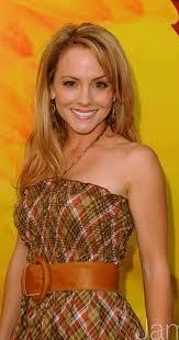 Kelly Stables - IMDb