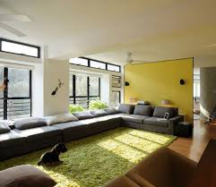 Inexpensive Decorating For Living Rooms Apartment Living Room Decoration Home Design Ideas