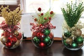 christmas-centerpieces-ideas-2o4qz0xq.jpg