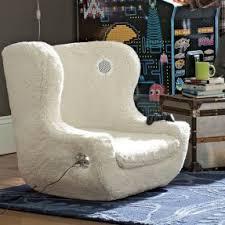 teenage lounge room furniture. Kids Lounge Chairs - Foter Teenage Room Furniture U