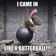 Image result for thanksgiving meme