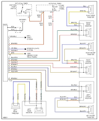 95 vw golf engine diagram data wiring diagrams \u2022 95 jetta fuse diagram at 95 Jetta Fuse Box