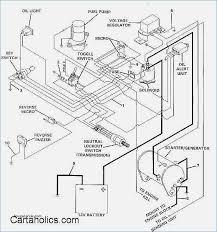 2005 club car precedent gas wiring diagram realestateradio us Club Car DS 48 Volt Wiring-Diagram beautiful club car ds gas wiring diagram wiring diagram 2000 club
