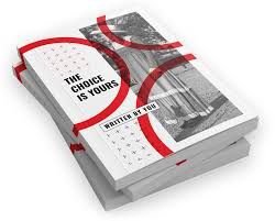 ingramspark print book options