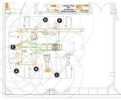 Design Of Operating Rooms In Hospitals Pin By Dan Pana On Hospital Room Layout Design Layout