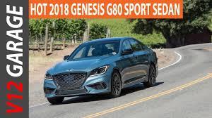 2018 genesis release date. modren genesis 2018 genesis g80 sport review specs and release date for genesis release date