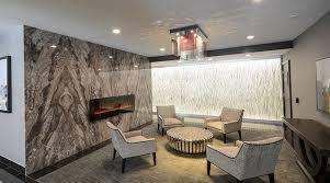 office design interior. Beautiful Design Office Design Interior And Office Design Interior