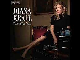 Resultado de imagem para biografia Diana Krall