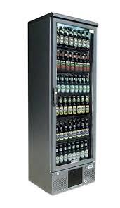 glass door cooler commercial refrigerator upright glazed mg glass door cooler for glass door cooler