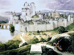 king arthur camelot king arthur knights lancelot age arts legends literature round table tp glogster edu interactive multimedia posters
