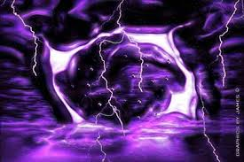 Purple Backgrounds Cool Purple Backgrounds Wallpapers