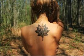 татуировки для девушек фото идеи рисунков различных стилей и надписей
