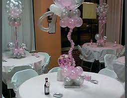 diy baby shower table decorations. full size of :glamorous easy homemade centerpieces mason jar table decorations home design delightful diy baby shower