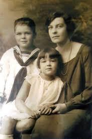 Roy Rutledge Powers Jr. (1920-2018)   WikiTree FREE Family Tree