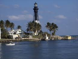 Hillsboro Inlet Marina Fl Weather Tides And Visitor Guide