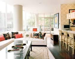 Modern Traditional Living Room Modern Traditional Design Free Traditional Design Amazing