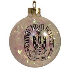 University  School Of Pharmacy Christmas Ornament FundraisingChristmas Ornament Fundraiser