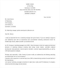 Technology Cover Letters Job Cover Letter Sample Doc Job Cover Letters Examples Best Sample