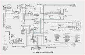 Sullair Wiring Schematics Automotive Wiring Diagrams