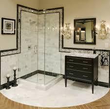 selected tile glass mosaic bathroom blue accent tiles bathrooms glass mosaic tiles bathroom designs using