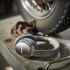 bose noise cancelling headphones case. bose® quietcomfort® 35 noise-cancelling headphones ii bose noise cancelling case o
